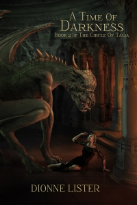 e-book a-time-of-darkness-front-cover