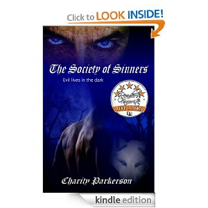 The Society of Sinners