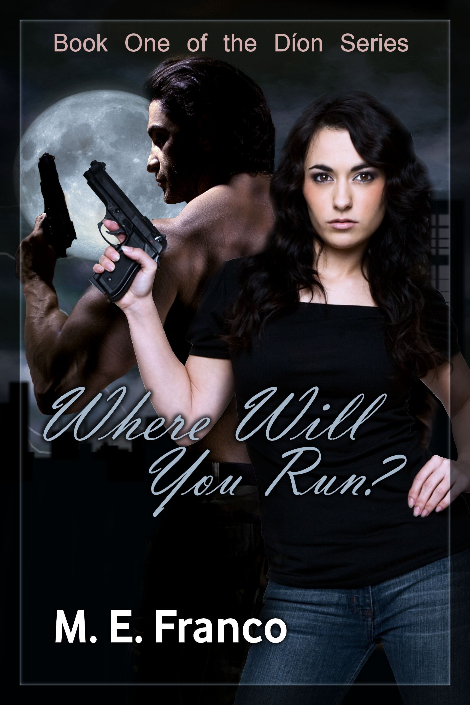 Paranormal Romance Book Covers : Cover reveal for two awesome paranormal romance action