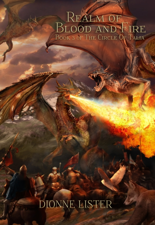 realm-blood-fire_ebook_resized