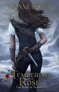 tempering-the-rose_ebook copy